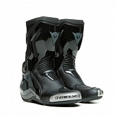 Мотоботы женские DAINESE TORQUE 3 OUT LADY BOOTS
